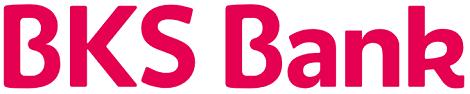 openbanking.bankart.si/bksbank